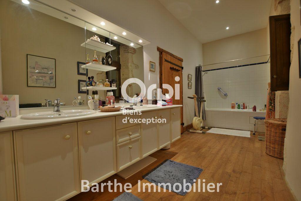 Maison à vendre 8 300m2 à Senouillac vignette-11