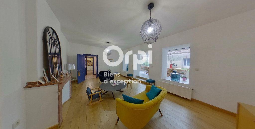 Maison à vendre 10 300m2 à Gaillac vignette-4