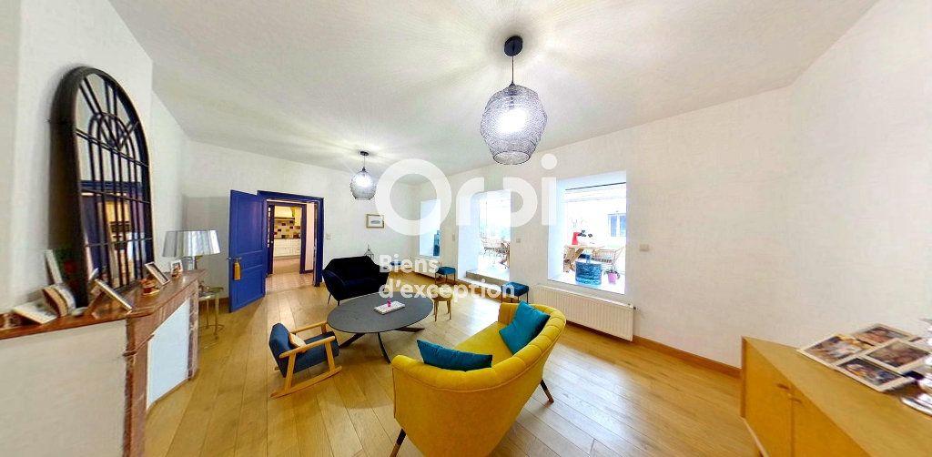 Maison à vendre 10 300m2 à Gaillac vignette-5