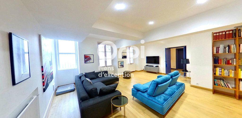 Maison à vendre 10 300m2 à Gaillac vignette-6