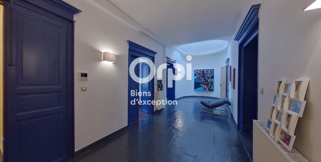 Maison à vendre 10 300m2 à Gaillac vignette-7