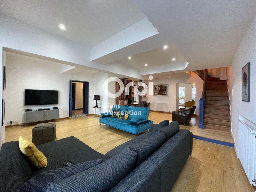 Maison à vendre 10 300m2 à Gaillac vignette-8