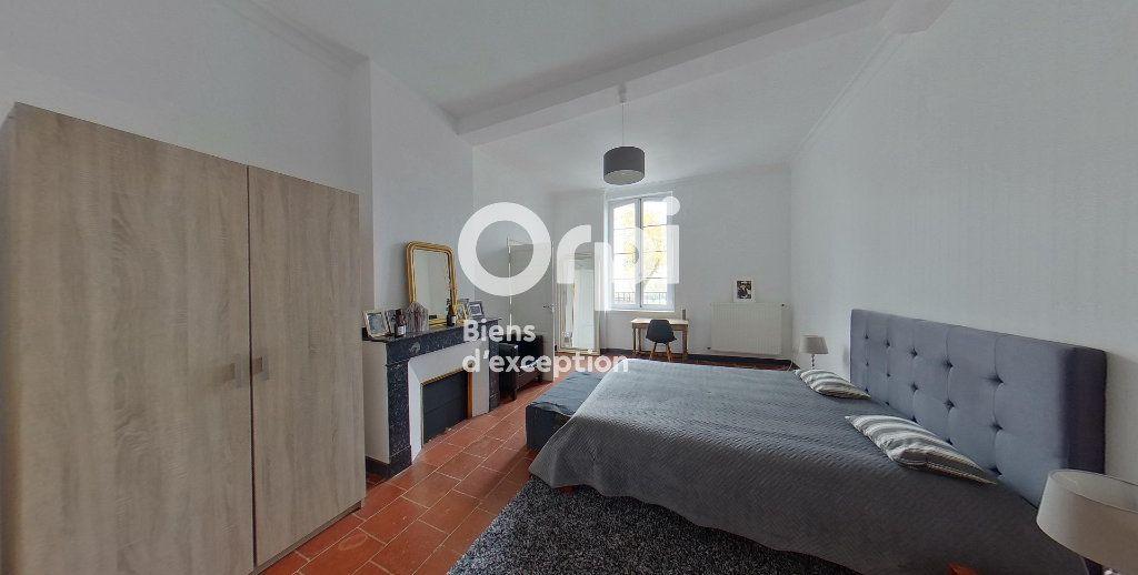 Maison à vendre 10 300m2 à Gaillac vignette-9