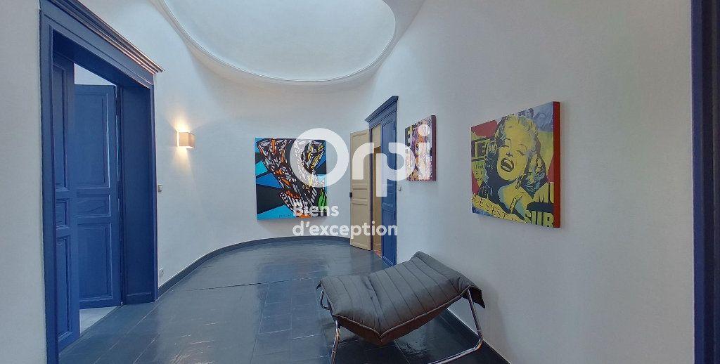 Maison à vendre 10 300m2 à Gaillac vignette-10
