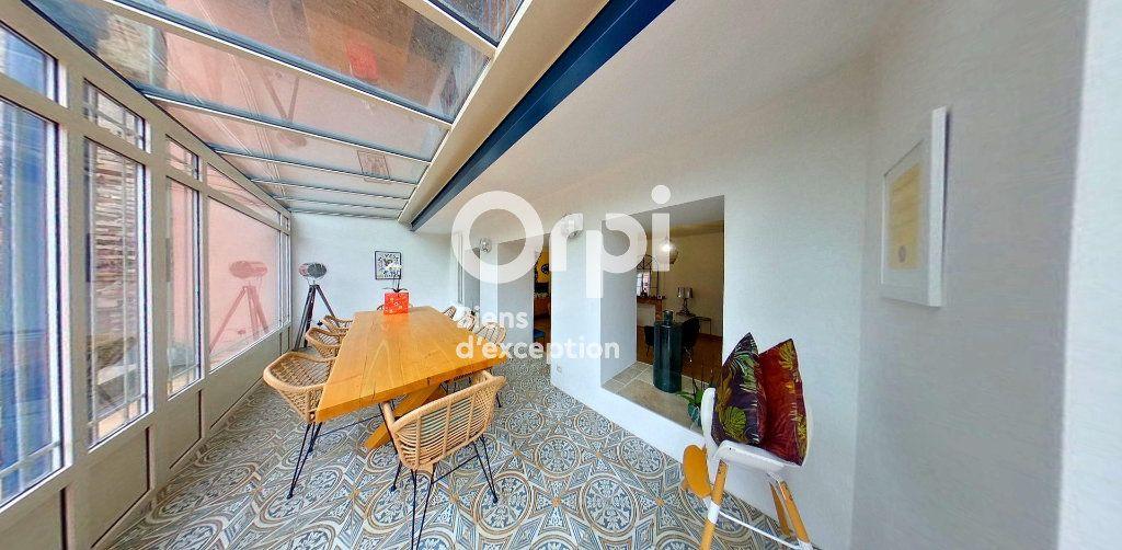 Maison à vendre 10 300m2 à Gaillac vignette-11