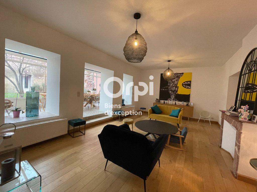 Maison à vendre 10 300m2 à Gaillac vignette-12