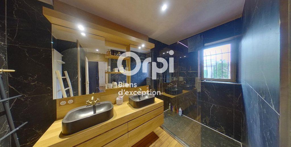 Maison à vendre 10 300m2 à Gaillac vignette-13