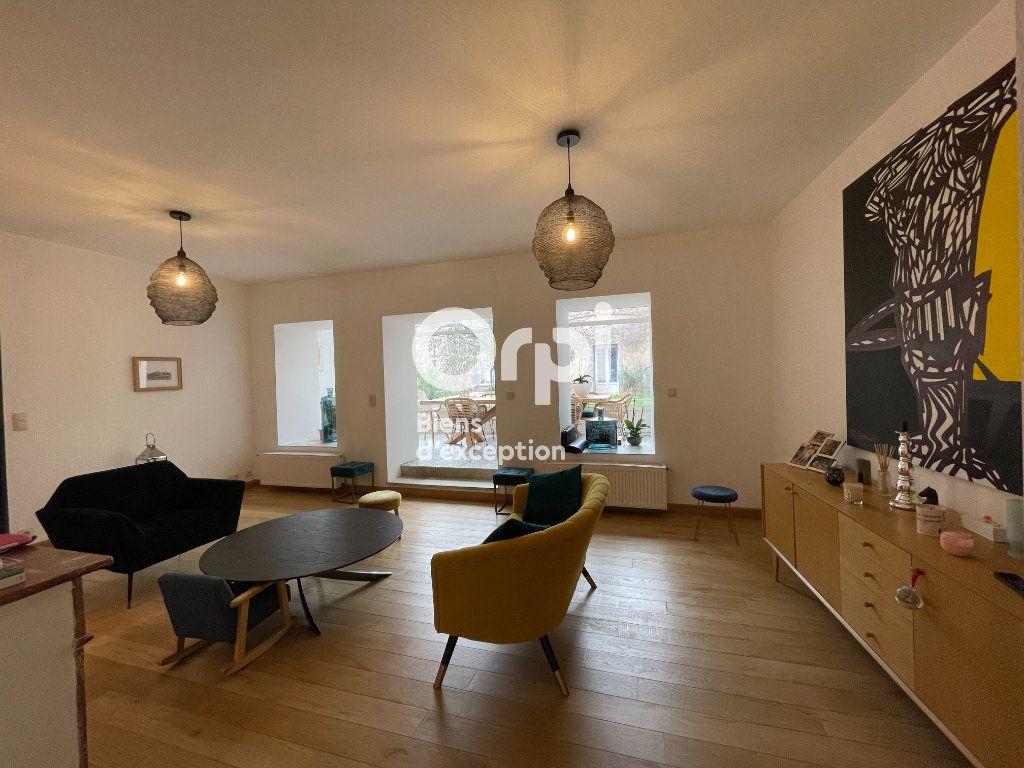 Maison à vendre 10 300m2 à Gaillac vignette-14