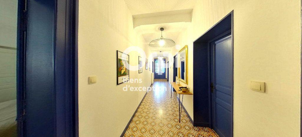 Maison à vendre 10 300m2 à Gaillac vignette-15