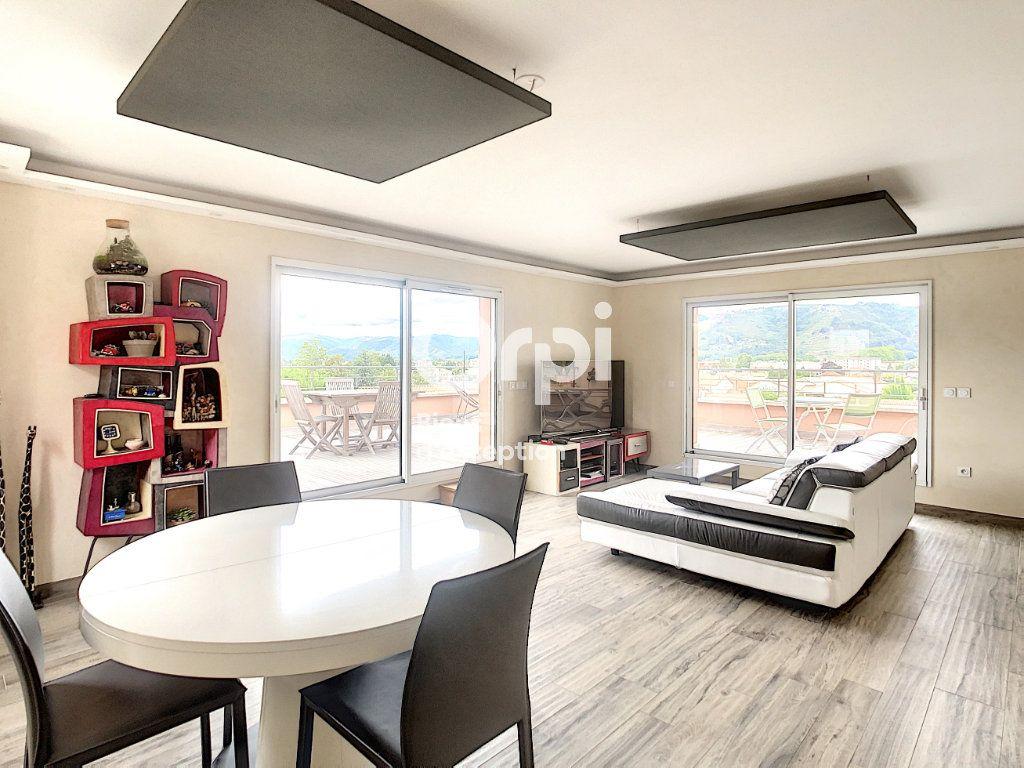 Appartement à vendre 5 109m2 à Tain-l'Hermitage vignette-1