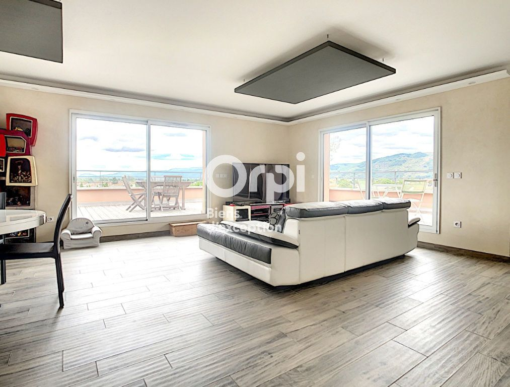 Appartement à vendre 5 109m2 à Tain-l'Hermitage vignette-3