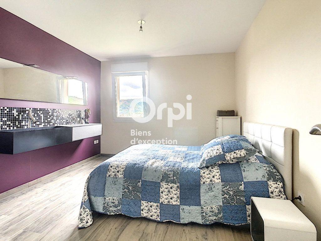 Appartement à vendre 5 109m2 à Tain-l'Hermitage vignette-6
