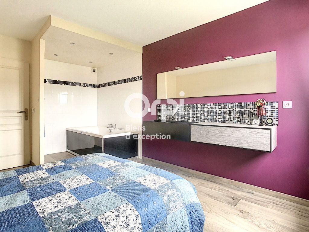 Appartement à vendre 5 109m2 à Tain-l'Hermitage vignette-7