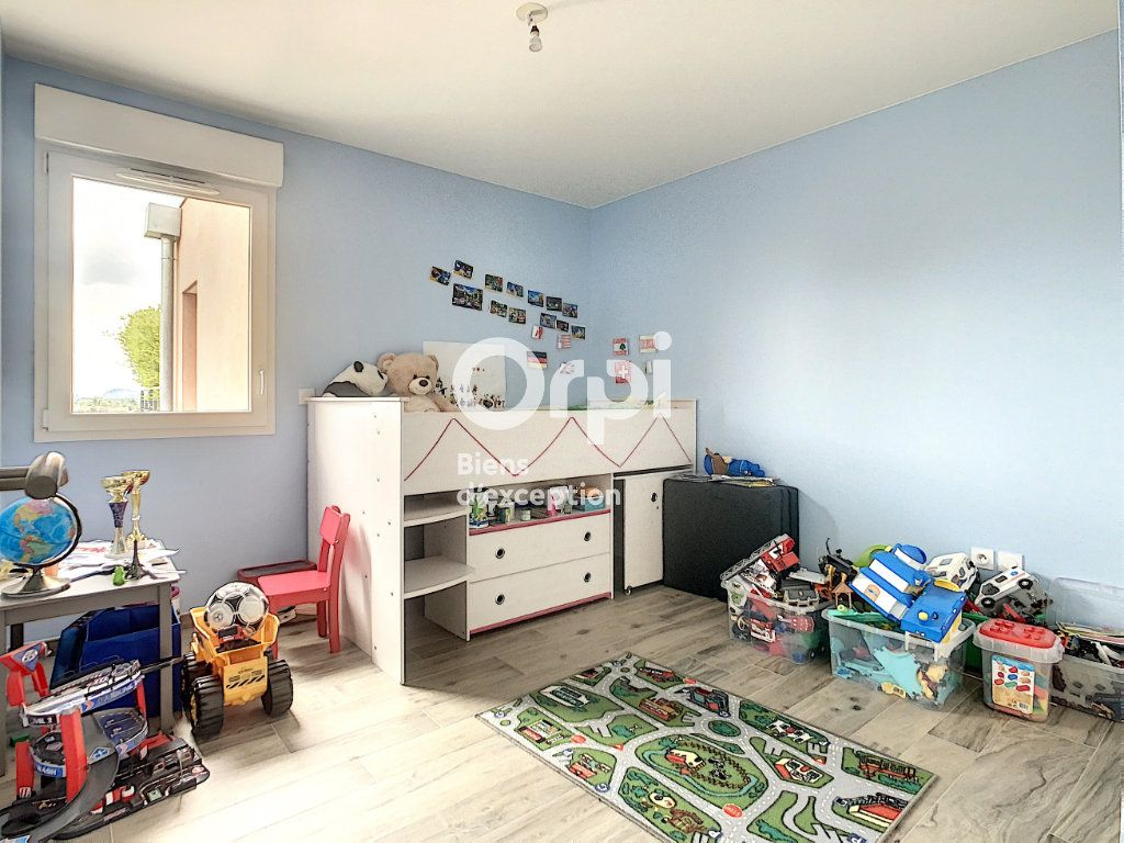 Appartement à vendre 5 109m2 à Tain-l'Hermitage vignette-9