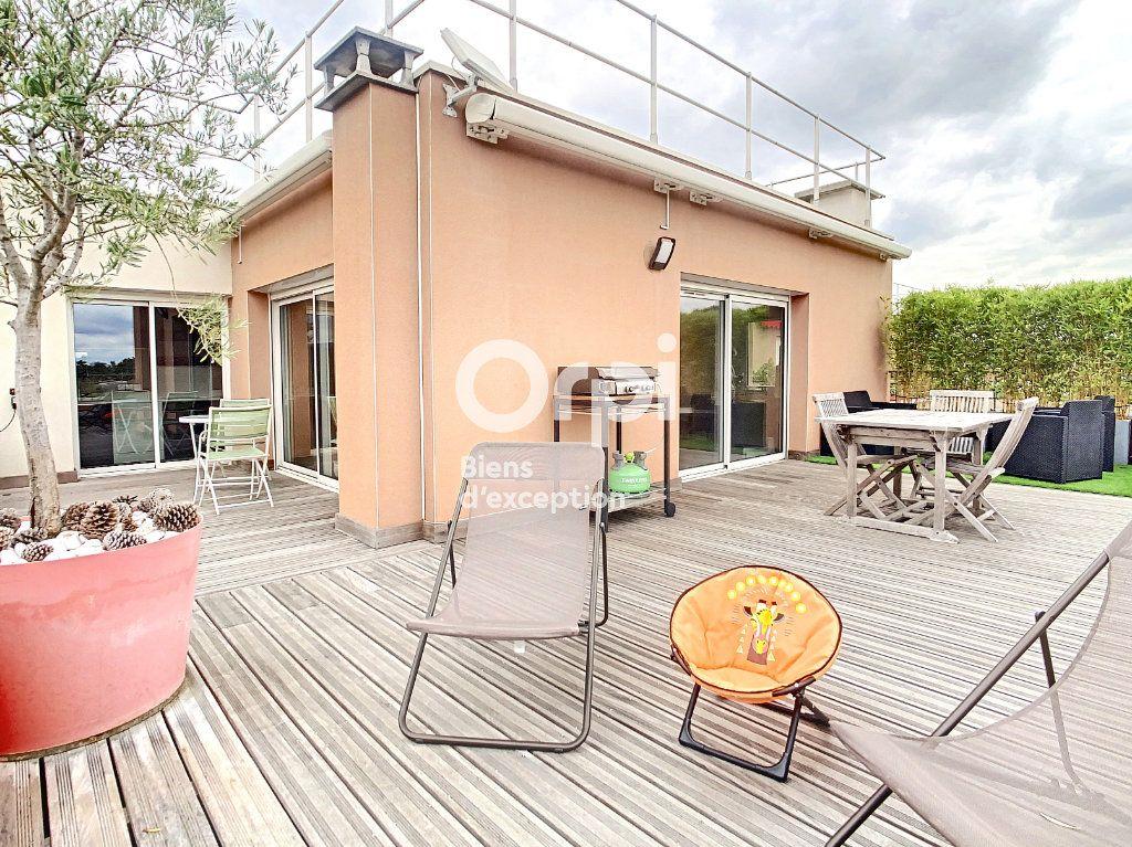 Appartement à vendre 5 109m2 à Tain-l'Hermitage vignette-12