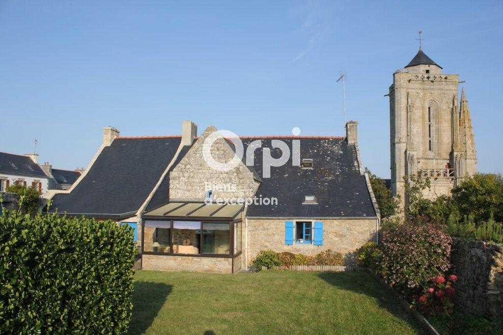 Maison à vendre 6 145m2 à Primelin vignette-2