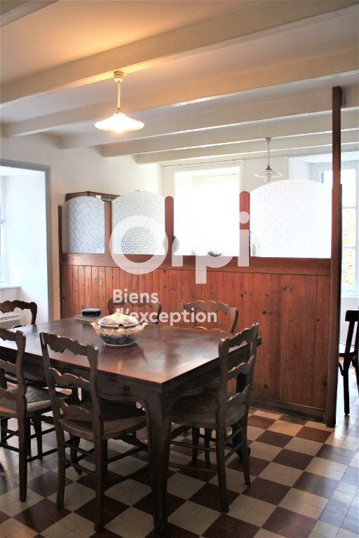 Maison à vendre 6 145m2 à Primelin vignette-3