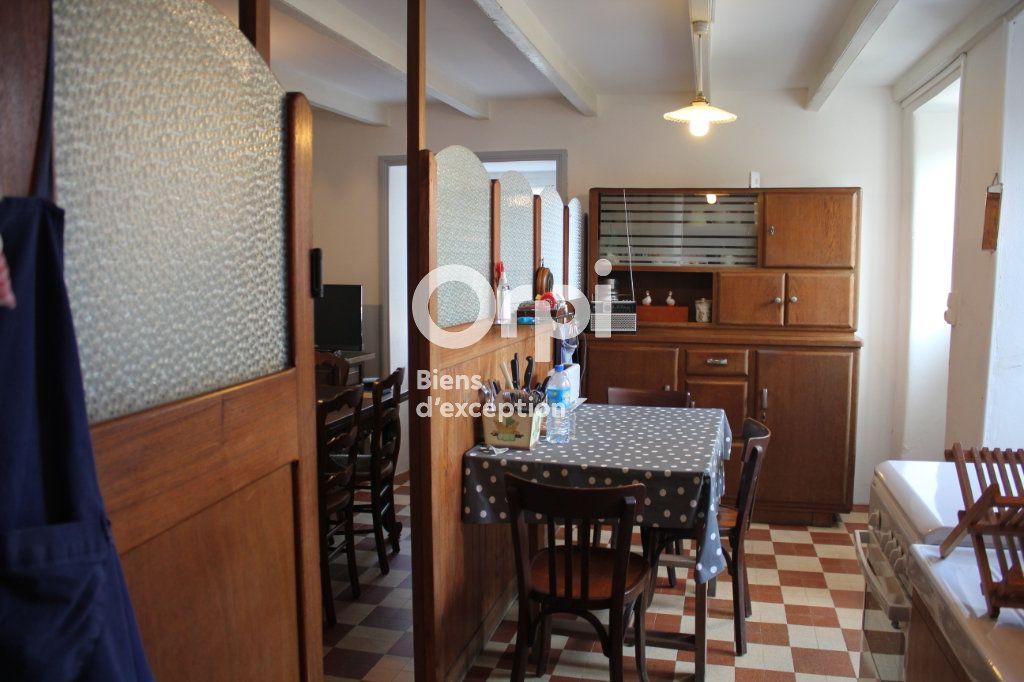 Maison à vendre 6 145m2 à Primelin vignette-4