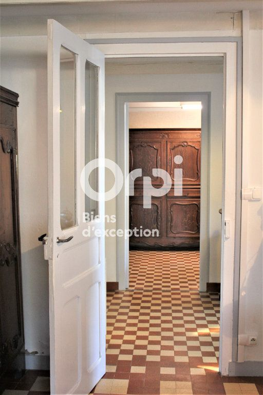 Maison à vendre 6 145m2 à Primelin vignette-5