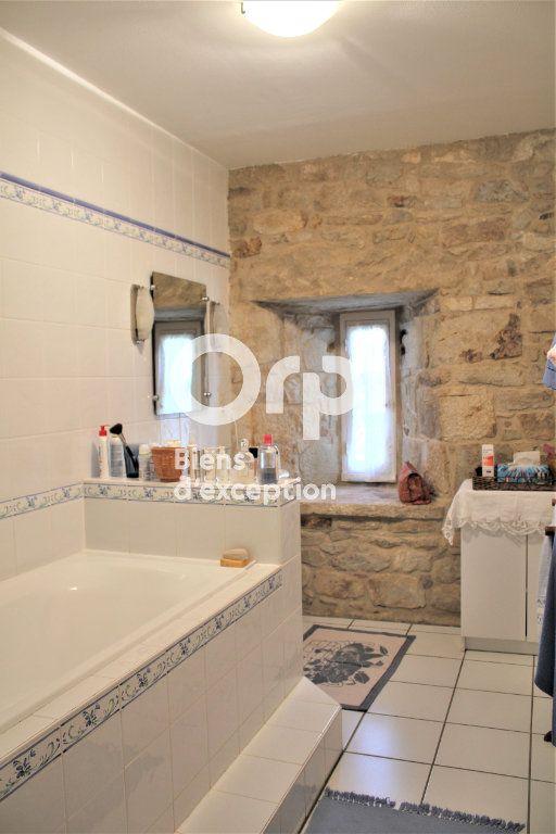 Maison à vendre 6 145m2 à Primelin vignette-9