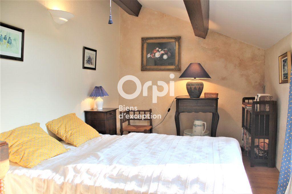 Maison à vendre 6 145m2 à Primelin vignette-10
