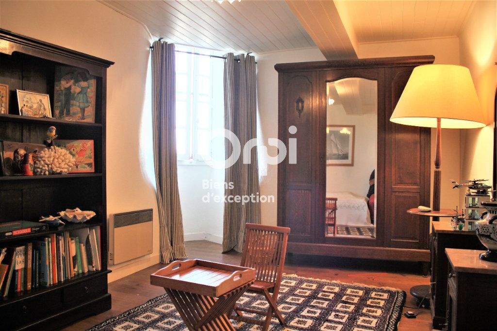 Maison à vendre 6 145m2 à Primelin vignette-12