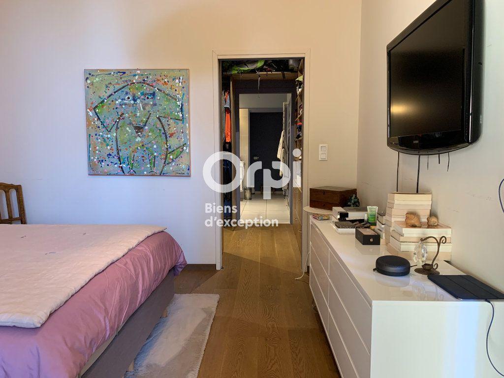 Maison à vendre 10 600m2 à Poligny vignette-6