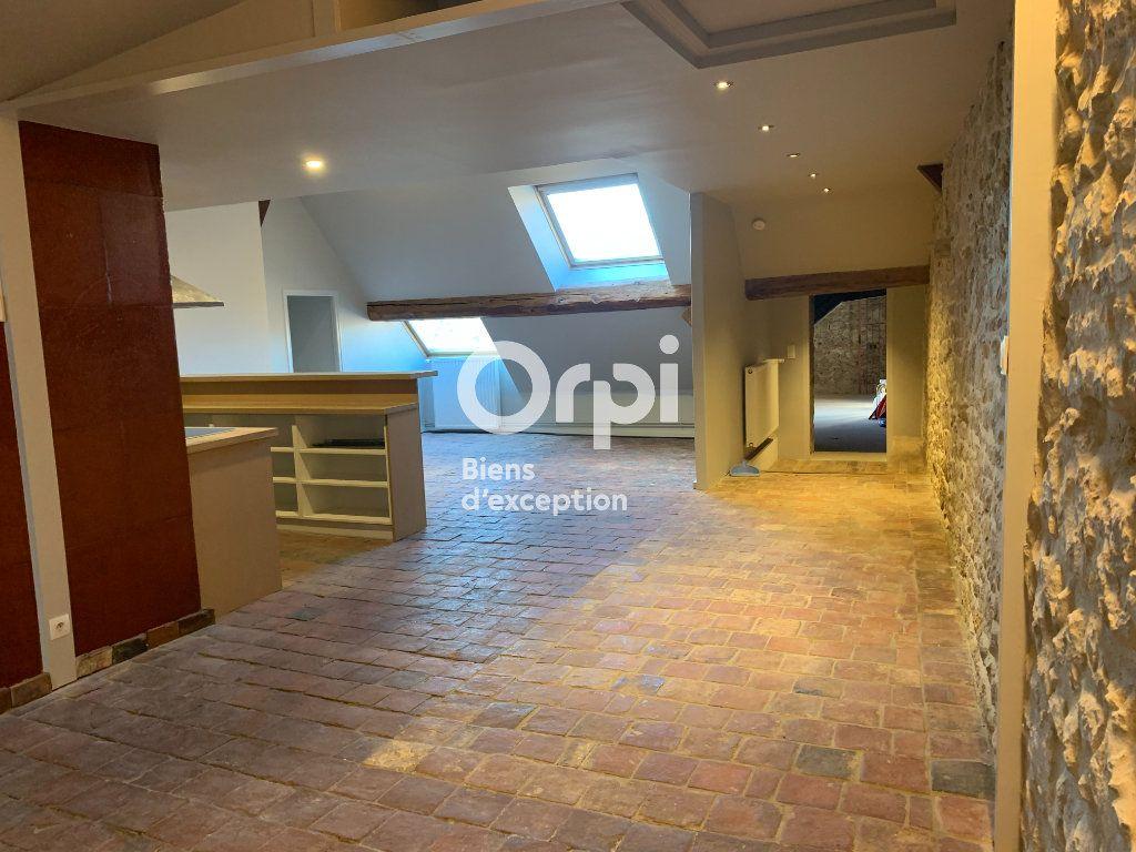 Maison à vendre 10 600m2 à Poligny vignette-9