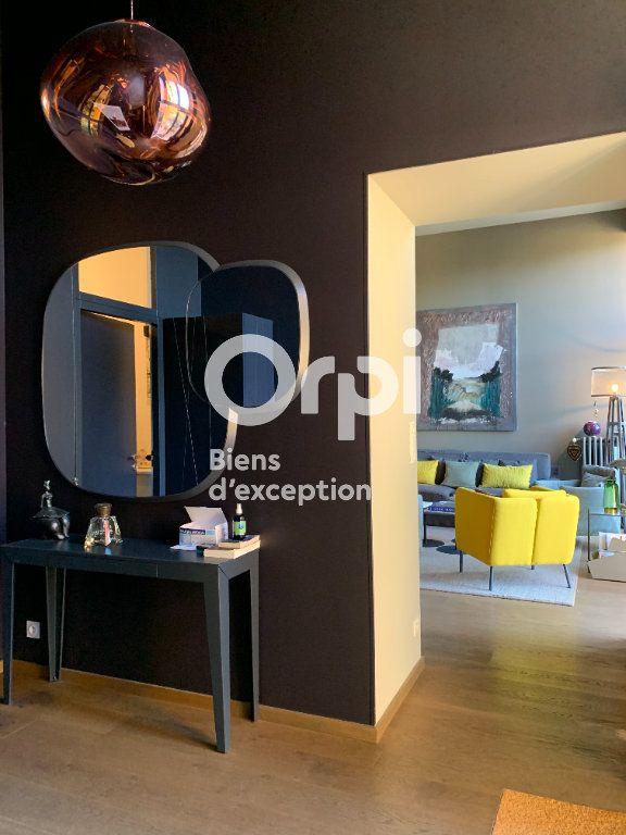 Appartement à vendre 9 165m2 à Poligny vignette-3