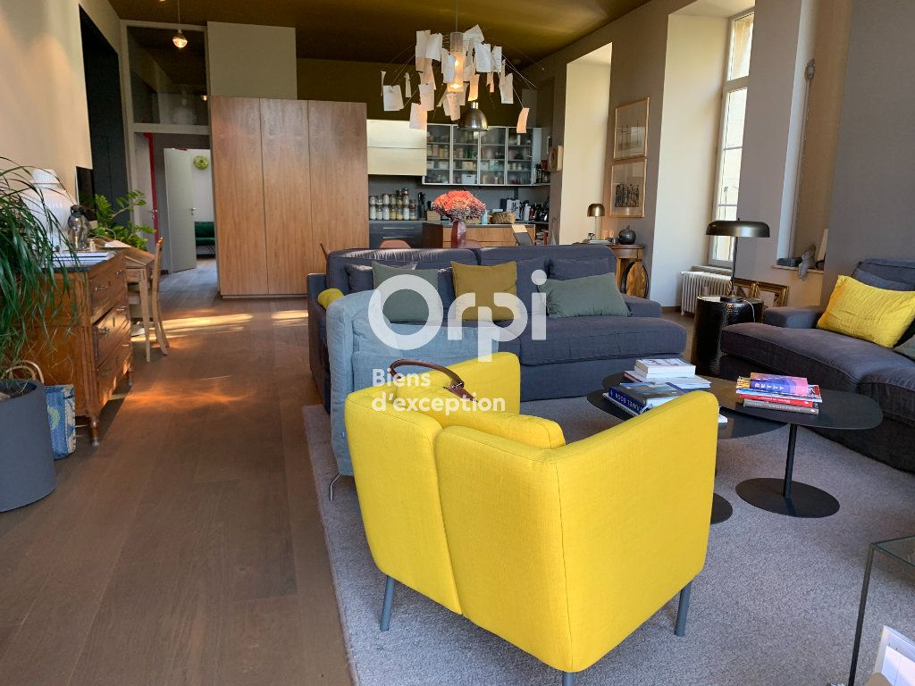 Appartement à vendre 9 165m2 à Poligny vignette-4
