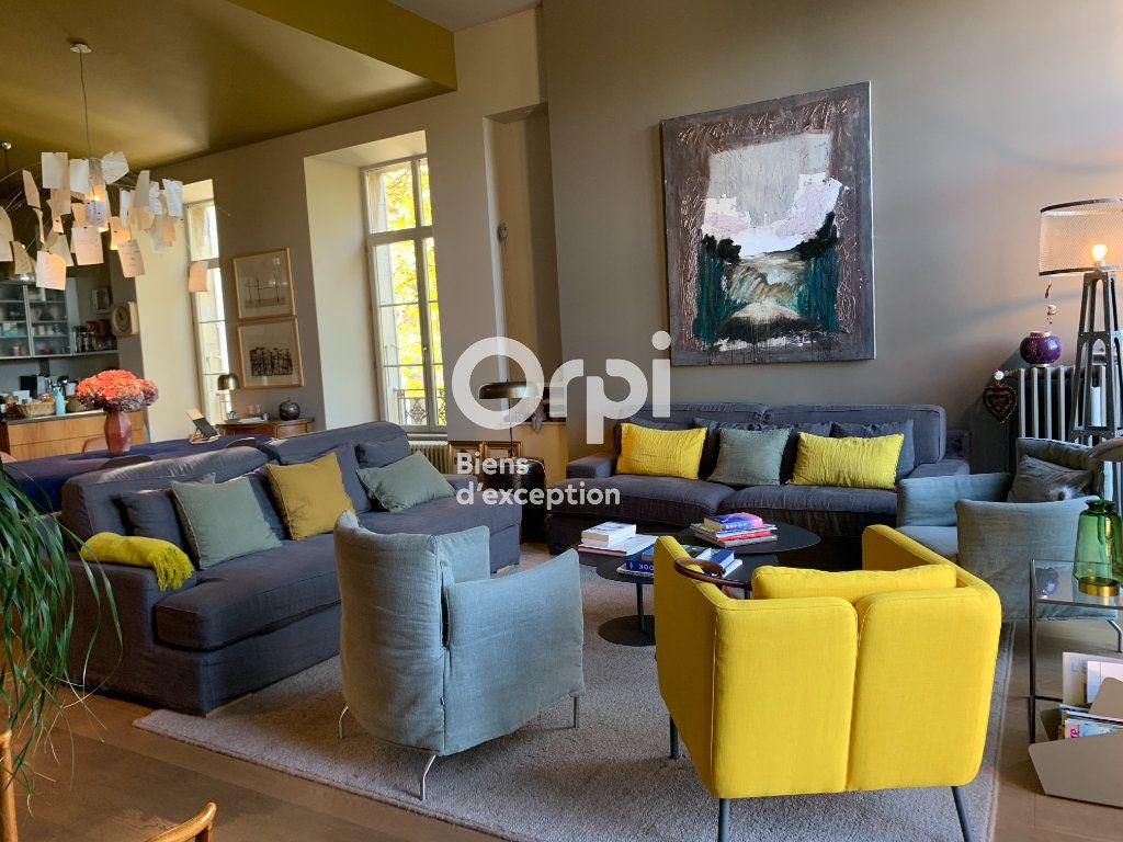 Appartement à vendre 9 165m2 à Poligny vignette-5