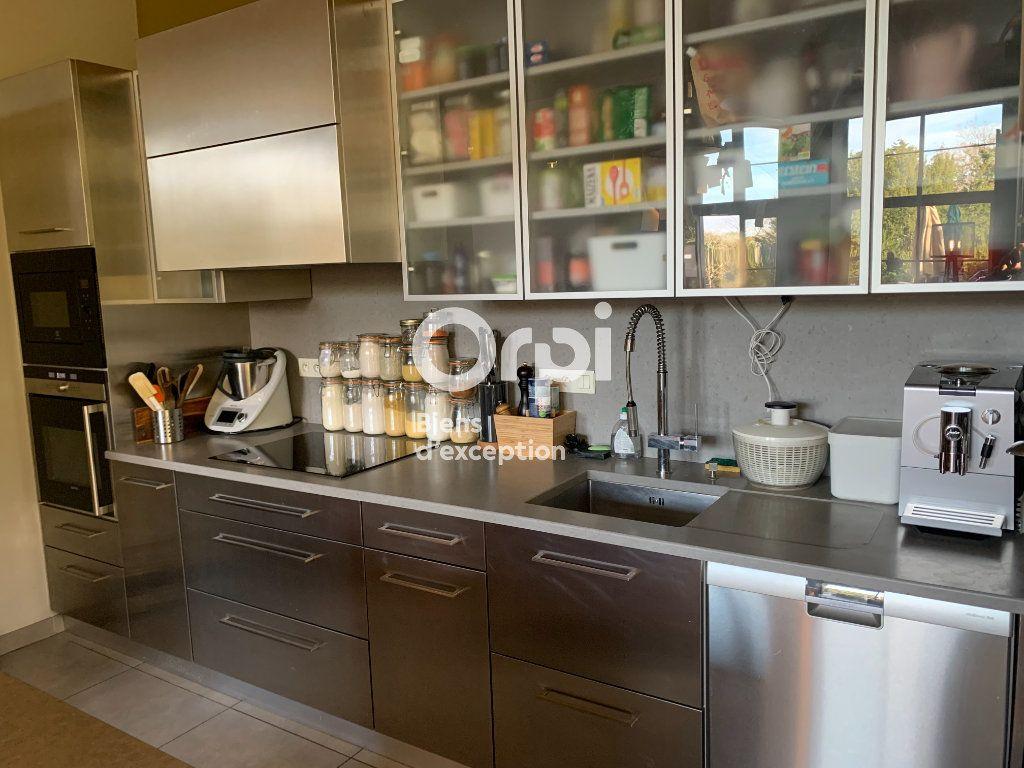 Appartement à vendre 9 165m2 à Poligny vignette-8