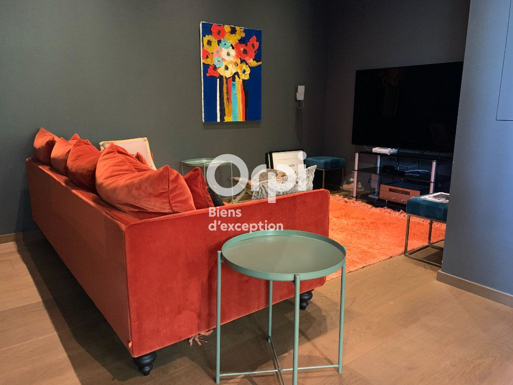 Appartement à vendre 9 165m2 à Poligny vignette-9