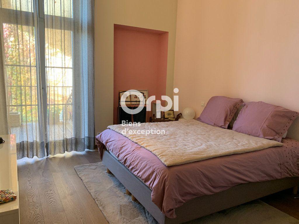 Appartement à vendre 9 165m2 à Poligny vignette-10