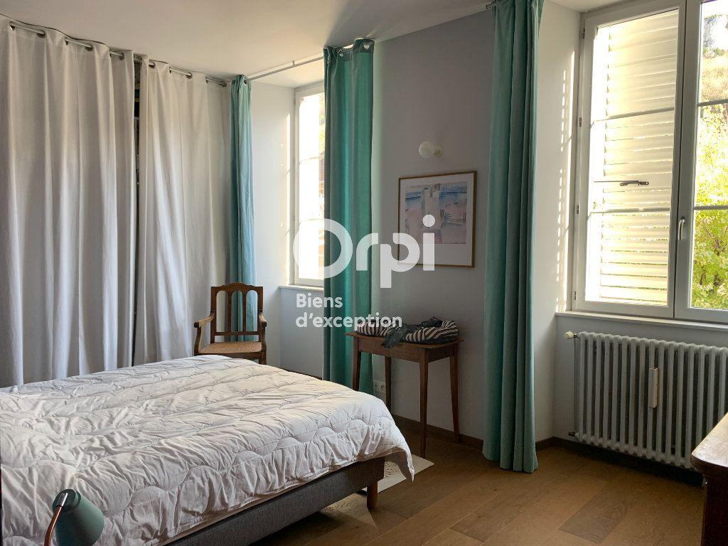 Appartement à vendre 9 165m2 à Poligny vignette-12