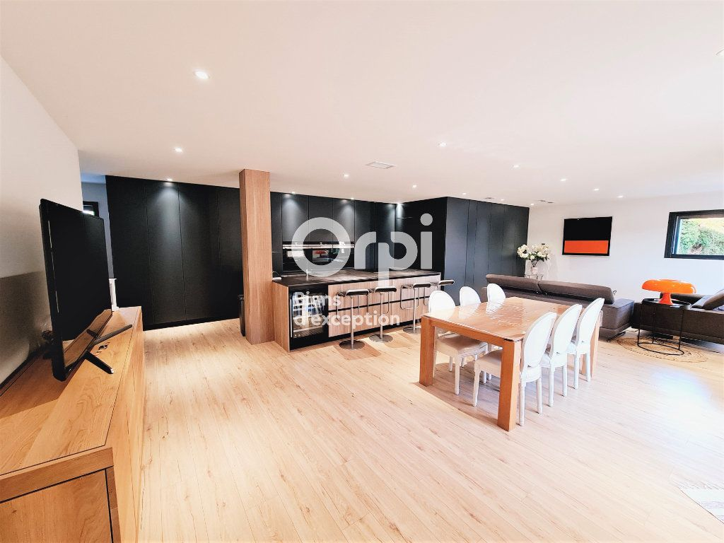 Maison à vendre 6 360m2 à Orange vignette-6