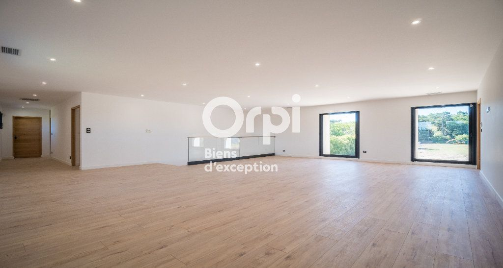 Maison à vendre 6 325m2 à Orange vignette-7