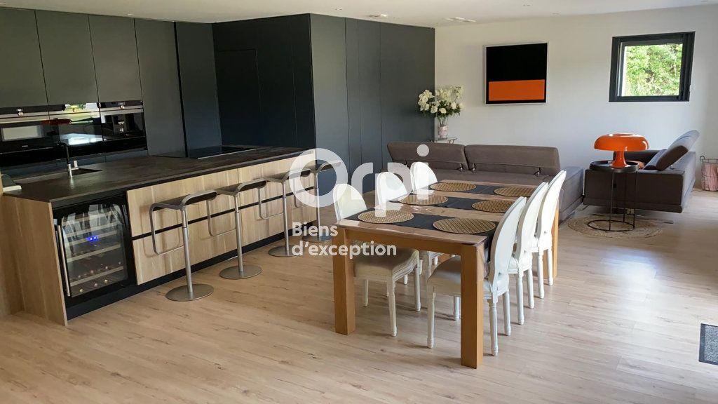 Maison à vendre 6 360m2 à Orange vignette-7