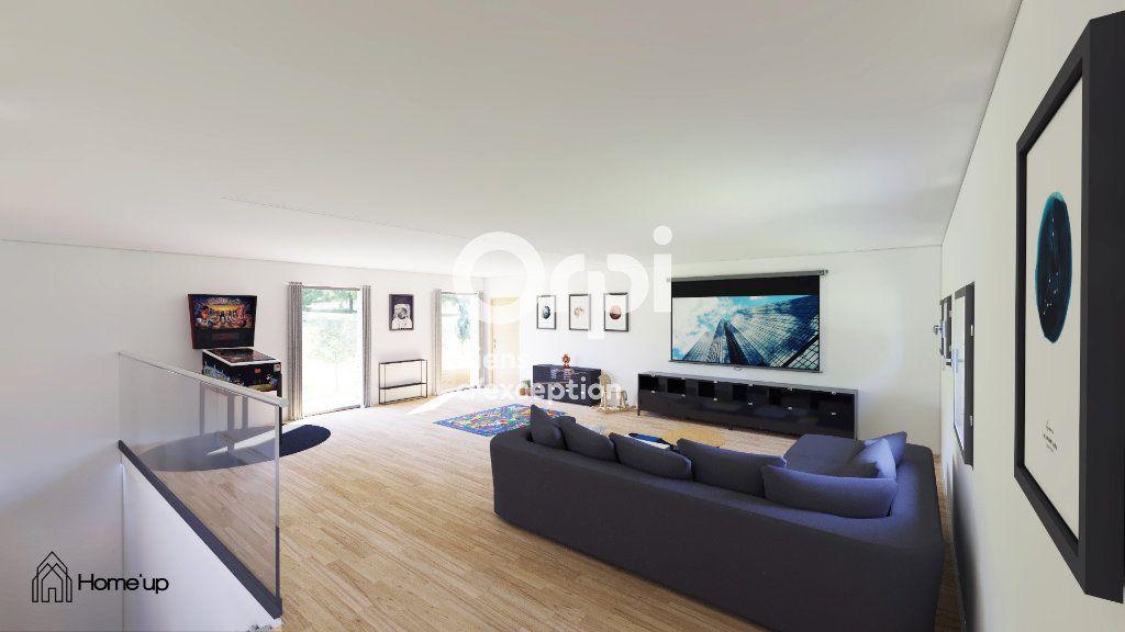 Maison à vendre 6 325m2 à Orange vignette-8