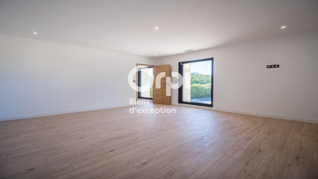 Maison à vendre 6 325m2 à Orange vignette-9