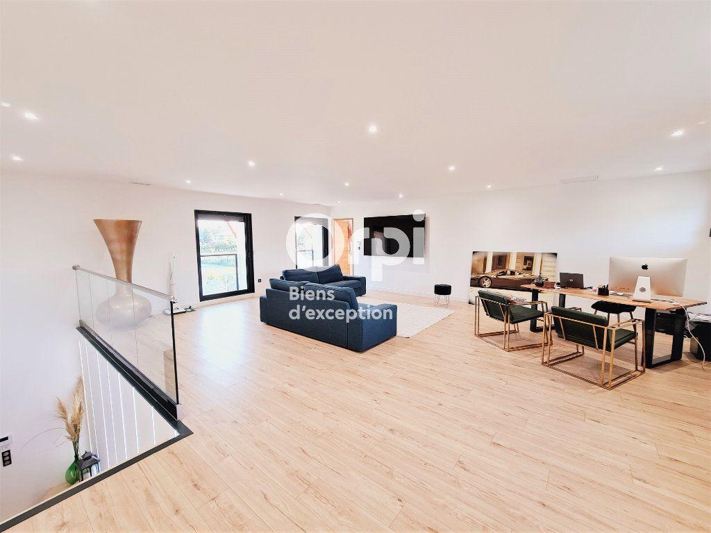 Maison à vendre 6 360m2 à Orange vignette-9