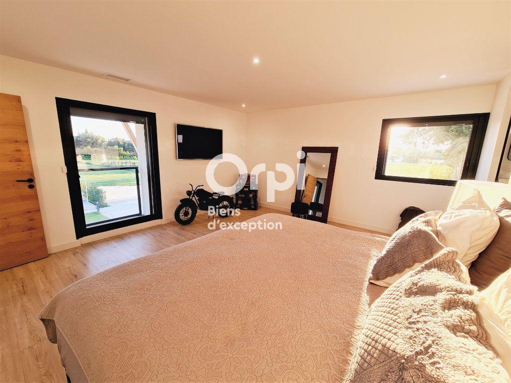 Maison à vendre 6 360m2 à Orange vignette-10