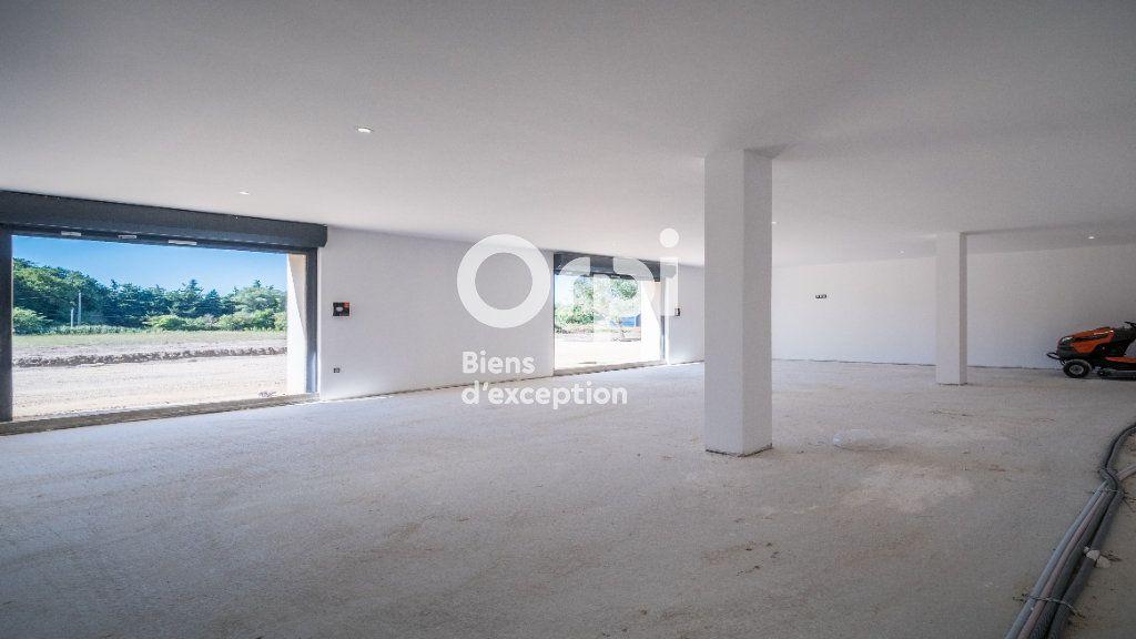 Maison à vendre 6 325m2 à Orange vignette-11