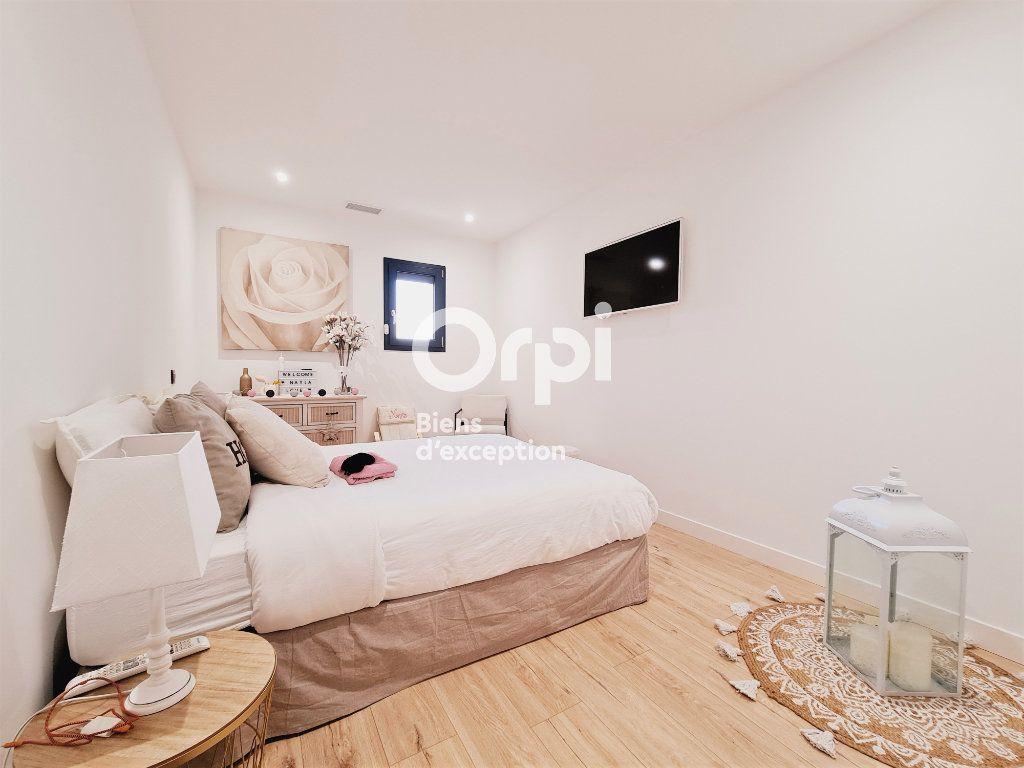 Maison à vendre 6 360m2 à Orange vignette-13