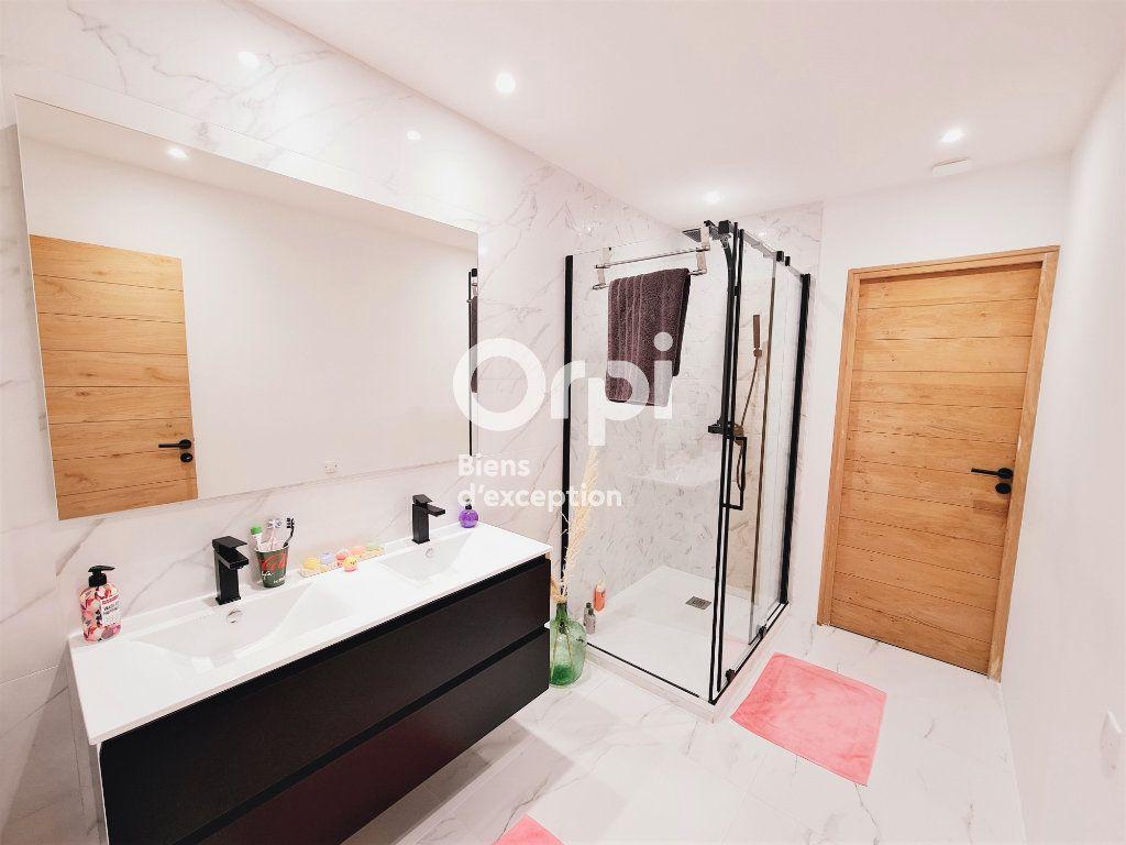 Maison à vendre 6 360m2 à Orange vignette-14