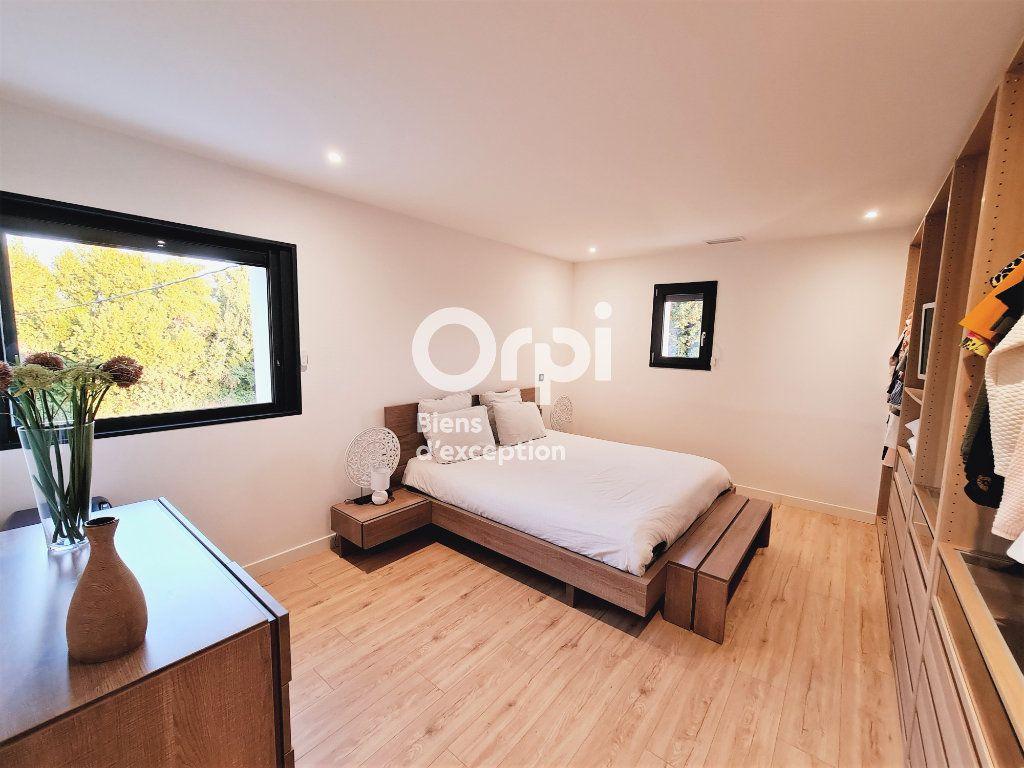 Maison à vendre 6 360m2 à Orange vignette-15