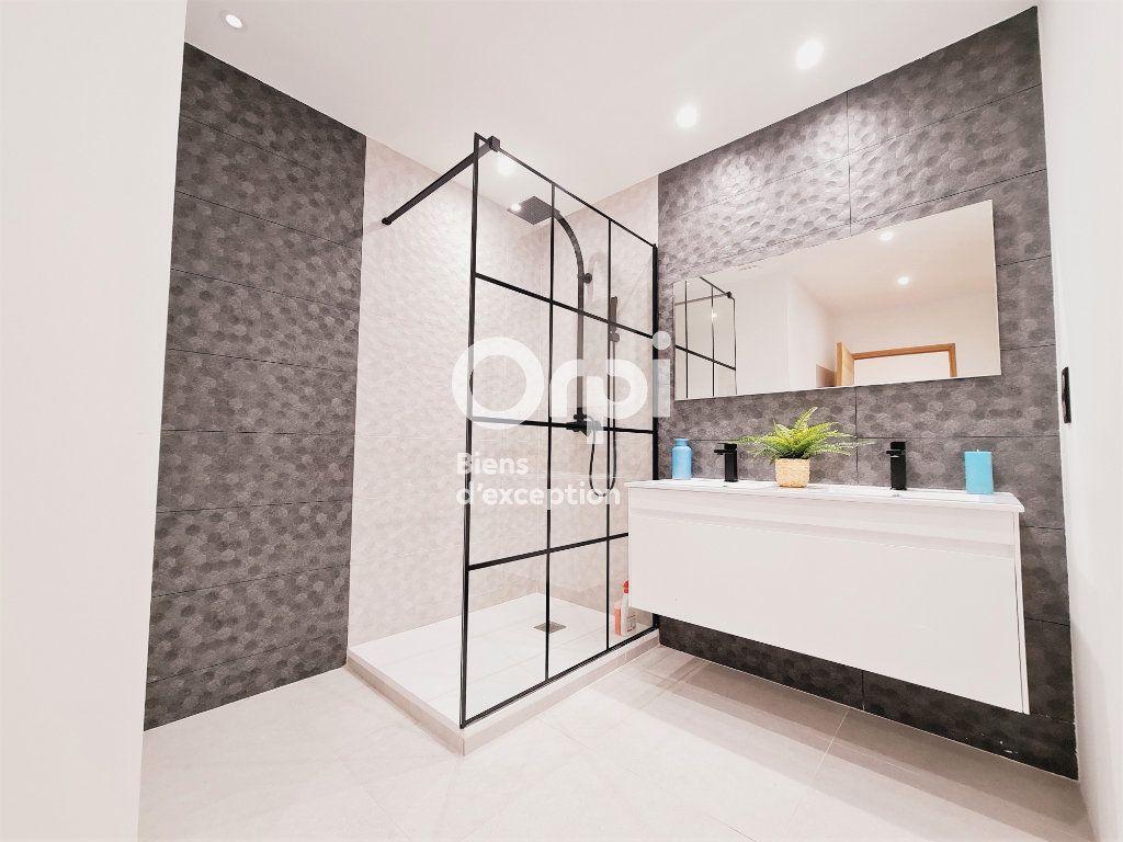 Maison à vendre 6 360m2 à Orange vignette-16