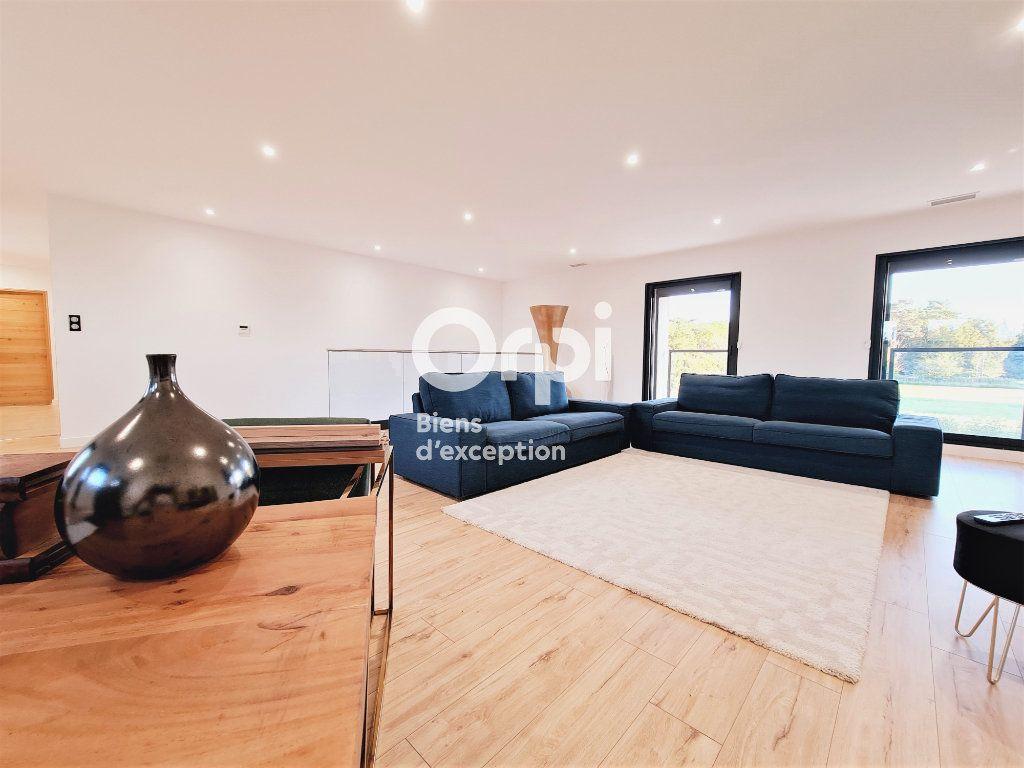 Maison à vendre 6 360m2 à Orange vignette-17