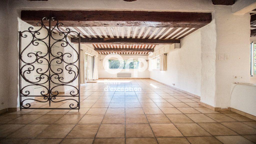 Maison à vendre 10 340m2 à Morières-lès-Avignon vignette-2