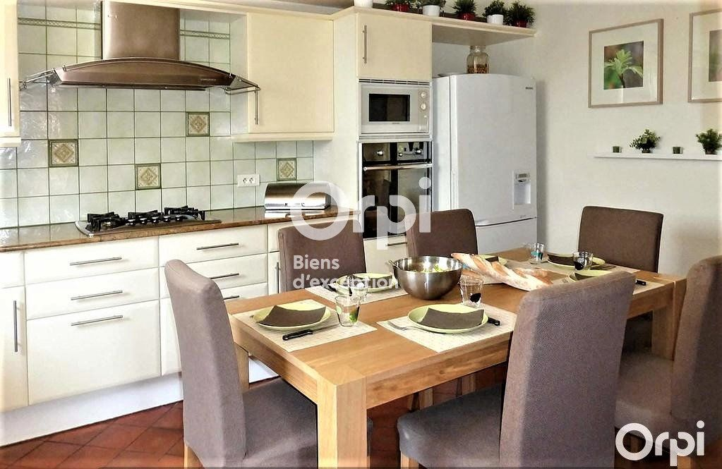 Maison à vendre 8 220m2 à Saint-Raphaël vignette-7
